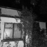 The most haunted house in Pembrokeshire?