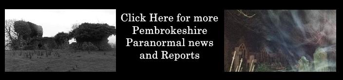 pembs news banner